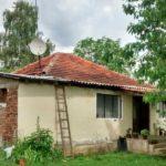Kuća porodice Taraniš