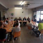 Luksemburg: Održana tribina – Političko stanje Bošnjaka u Južnom Sandžaku i Crnoj Gori