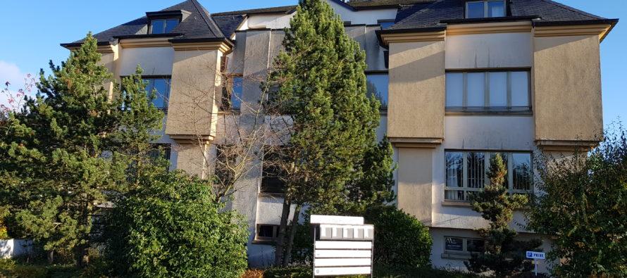 Novi uspjeh muslimana Luksemburga: Otvoreno sjedište Šure na Kirchbergu