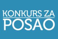 Raspisan konkurs za mjesto vrhovnog vjerskog autoriteta muslimana Luksemburga
