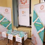 Observatorij za islamofobiju u Luksemburgu – Prvo tromesečje ispunjeno radom