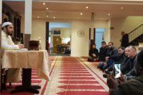 """Luksemburg: Šura organizovala konferenciju na temu """"Ljudska prava u islamu"""""""