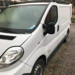 Samoinicijativa tri Bošnjaka u Luksemburgu: Kupljeno vozilo za potrebe Hajrata