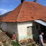 Luksemburg/Bosna: Okončana martovska akcija – Predata krava porodici Sivić