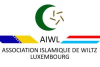 Luksemburg: Džemat AIWL iz Wiltza zvanično primljen u Šuru