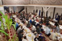 Luksemburg: Na donatorskom iftaru za džamiju u Differdange prikupljeno 48'240 € (FOTO)
