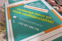 Pokrenuta anketa: Postoji li islamofobija u Luksemburgu?