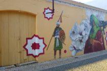 Putopis: U potrazi za zaboravljenim islamskim naslijeđem Portugala (FOTO+VIDEO)