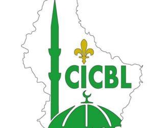 Luksemburg: Džemat CICBL iz Eša zvanično primljen u Šuru