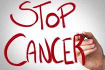 Luksemburg: Tribina o kanceru i zloćudnim bolestima sa dr. Majom Volk zakazana za 4. februar
