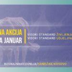 Luksemburg/Kosovo: Humanitarna akcija za januar – Pomozimo porodici Kanjiža