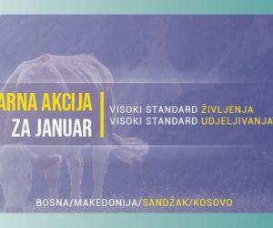Luksemburg/Makedonija: Humanitarna akcija za januar – Pomozimo porodici Prpuzović