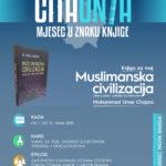 Č I T A O N/A projekat Instituta IREDI – Podstaći mlade na sistematsko čitanje knjiga