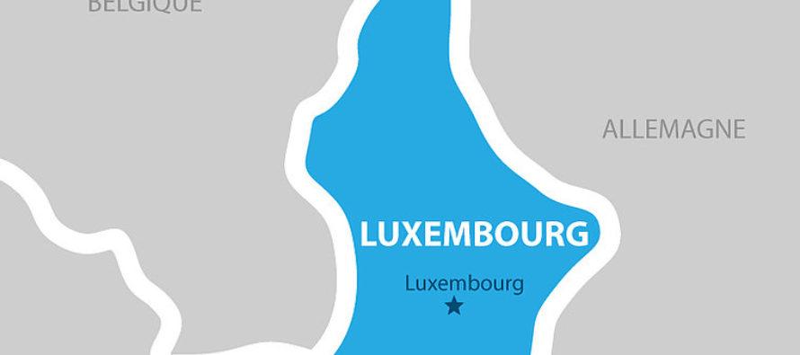 Druga najbolja evropska zemlja za odgoj djeteta je Luksemburg