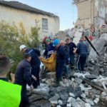 Luksemburg: Humanitarna akcija – Pomozimo žrtvama zemljotresa u Albaniji