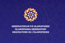 Anketa o islamofobiji u Luksemburgu za minulu godinu – Vaše mišljenje, percepcija i iskustvo?