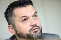 Saopštenje Šure: Zbog koronavirusa obustava klanjanja džume-namaza u Luksemburgu