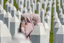 Odbor za obilježavanje 11. jula u Luksemburgu: Zbog korone, komemoracija odložena za oktobar – Upućena pomoć ugroženima u Sandžaku – Paketići za mališane Podrinja