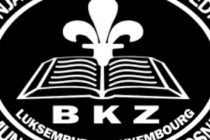 Izabran novi Odbor BKZ Luksemburga: Hajrudin Hadrović predsjednik udruženja