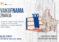 """""""VAKUF'NAMA ZNANJA"""" u Bosni: Dobitnik 100-knjižne januarske biblioteke – džemat Vukovije Donje (VIDEO)"""