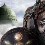 Volio bih da je Sandžak pun Halida ibn Velida