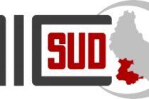 Novi izdavački poduhvat džemata AIC SUD: Pitanja i odgovori o postu