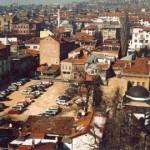 Šta posjetiti u glavnom gradu svih Bošnjaka – Sarajevu