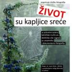 Luksemburg: Izložba fotografija Nedžiba Vučelja u organizaciji džemata AIC SUD