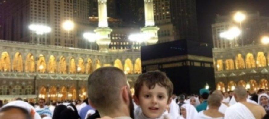 Mekka: Proučena dova da nam Allah omogući da ostvarimo Autonomiju Sandžaka