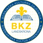 Švedska: Osnovana Bošnjačka kulturna zajednica u Landskroni