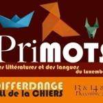 Luksemburg: Nastup pjesnikinja sa Balkana