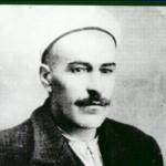 BKZ u Luksemburgu ustanovila priznanje «Mulla Osman Hrastoder»