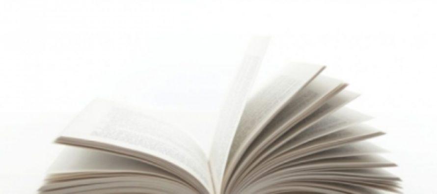 Luksemburg: Promocija knjige Ferida Muratovića
