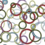 Svi naši krugovi