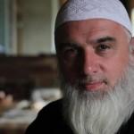 Intervju: Kasim Langić – Od najvećeg bereketa je da musliman osjeća muslimana bratom
