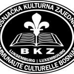 BKZ Luksemburga uputila čestitke rukovodstvu BDZ-a u Crnoj Gori