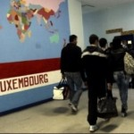 Reagovala Bosnjacka kulturna zajednica Luksemburga na izjavu ambasadora Crne Gore u zemljama Beneluksa