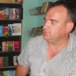 Na referendumu Petnjicu i Bihor će ugrijati sunce slobode