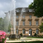 Regija Sandžak predstavljena doktorantima Univerziteta u Luksemburgu