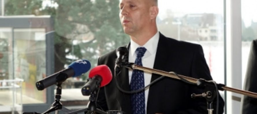Intervju: Sabahudin Selimović, predsjednik Šure: Ideja Evropskog muftijstva naša je realna potreba