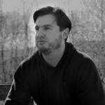 """Intervju: Enes Hotić – Film """"Sandžak"""" govori o borbi tamošnjih Bošnjaka za pravo na dostojanstven život"""