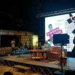 Sarajevo: Održani Dani bošnjačke tradicije