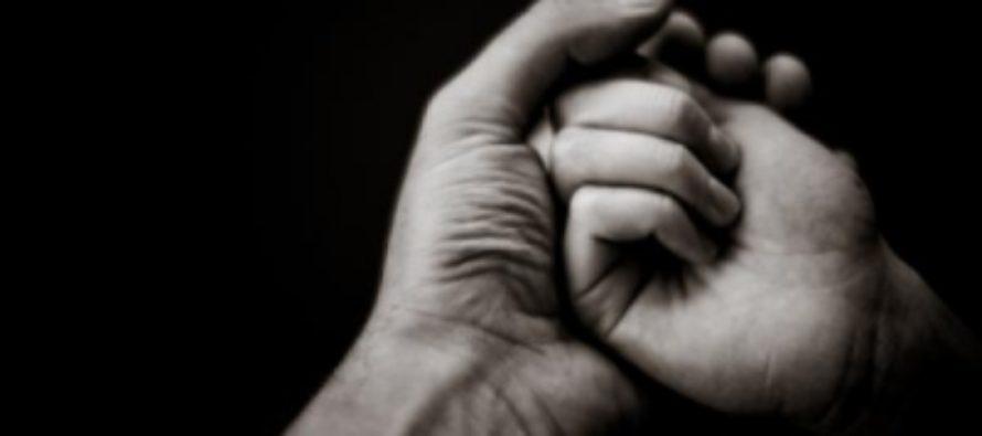 Šokantno: U Luksemburgu se svaki četvrti dan desi samoubistvo