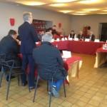 BKZ Luksemburga inicirala izgradnju Bošnjačke kuće – Moguća podrška Uprave za dijasporu Crne Gore?