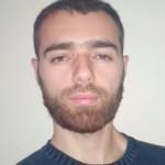 Luksemburg: Hafiz Ramadani musafir u džematu AIC SUD u Ešu (program za januar)