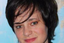Entretien: Dr. Lucie Waltzer – Chacun a une contribution à apporter pour assurer un meilleur vivre ensemble