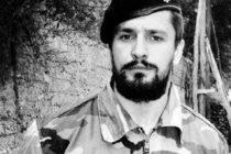 Naser Orić oslobođen: Otkazan protest u Luksemburgu