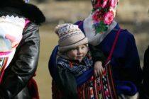 Prilog istraživanju identiteta Pomaka: Među Pomacima – muslimanima Bugarske (PUTOPIS)
