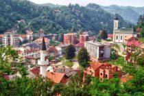 Luksemburg: Komemoracija povodom genocida u Srebrenici zakazana za 27. juni