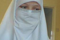 Elles vivent au Luxembourg et portent le niqab – «Nous ferons appel à la justice, pas à la désobéissance»